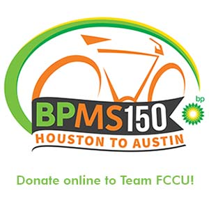 Donate to Team FCCU